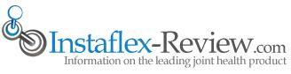 Instaflex Review